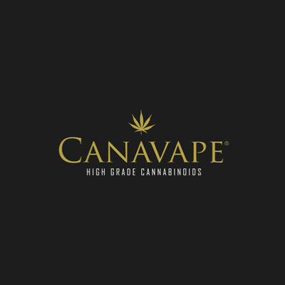 e-liquides CBD Canavape France Full Spectrum
