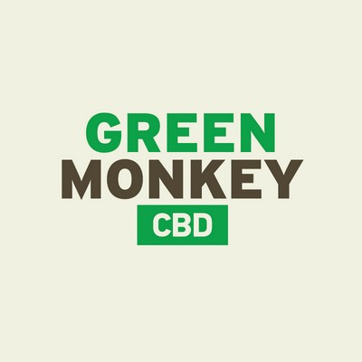 e-liquides CBD Green Monkey France Savourea