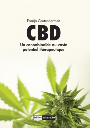 achat cbd bio france - cannamed